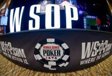 WSOP Increases Its Global Footprint with Six New Events