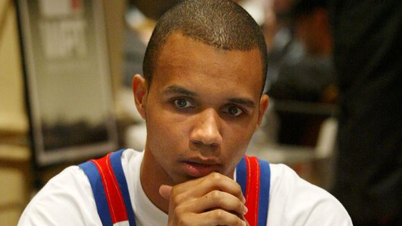 Ivey to pay Borgata $10.1 million.