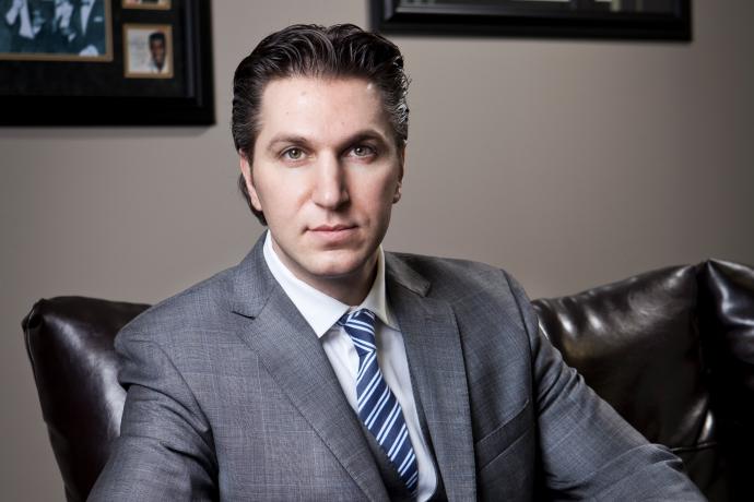 david-baazov-amaya-pokerstars-california-legislation