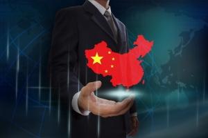 GPL China