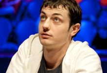 Will 2017 See the Restart of Tom Dwan vs. Daniel Cates?