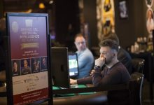 Libratus Proves Computers Can Play Poker and More
