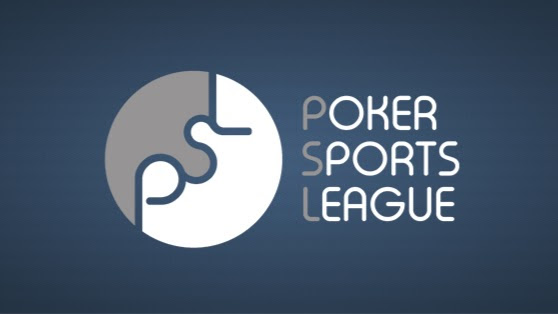 More teams added to India's Poker Sports League.
