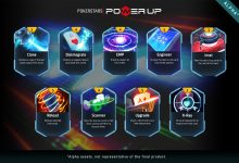 PokerStars Power UP Alpha Could Change the Game Forever