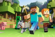 Microsoft Challenges Researchers to Create Minecraft Bot as Smart as Libratus