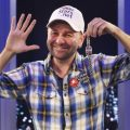 Poker Central Daniel Negreanu on NBCSN.