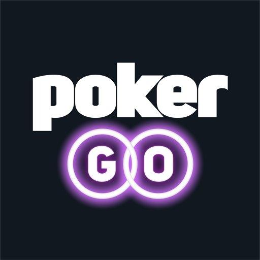 Poker Central PokerGO.