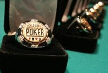World Series of Poker Circuit's New Season Set to be Bigger than Ever