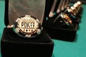 WSOPC- World series of poker circuit new schedule.