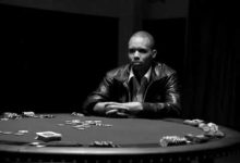 WSOP's Poker Hall of Fame Open for Nominations