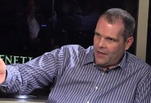 Howard Lederer and Friends Put WSOP on Full Tilt