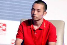 Xu Chaojun Charged With Running Illegal Chinese Poker Ring