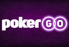 PokerGo to Stream World Poker Tour Action to International Audiences