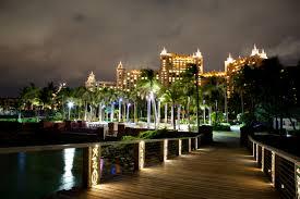 PokerStars Caribbean Adventure (PCA).
