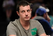 Tom Dwan Returns to the Spotlight in Poker After Dark