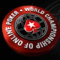 PokerStars WCOOP 2017.