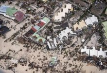 PokerStars Launches Hurricane Irma Relief Effort