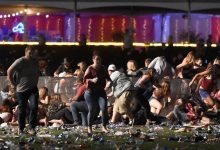 Las Vegas Killer Identified as Public Grapples with Worst Mass Shooting in US History