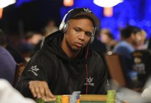 Judges Rule Against Phil Ivey in Final Round of Edge Sorting Case