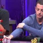 Tom Dwan on Poker After Dark
