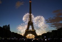 Online Poker in France Enjoys Upswing Ahead of Liquidity Sharing