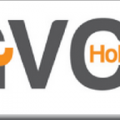 GVC Holdings