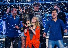 Maria Lampropulos Wins PCA Main Event After Dramatic Finale