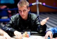 German Poker Star Philipp Gruissem Joins partypoker