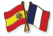 Shared Online Poker in France and Spain a Reality in a Matter of Weeks