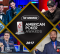 4th Annual American Poker Awards Nominees Revealed, Poker Central Leads with 8 Nominations