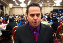 Matt Savage Claims Top Honor at American Poker Awards