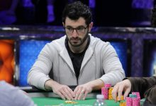 Phil Galfond On a Possible Poker Armageddon