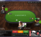 Unibet Online Series Marks New Era in Site's Evolution