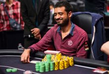 PokerStars India to Go Live on April 17