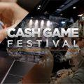 Cash Game Festival