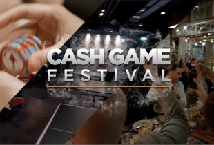 Cash Game Festival and MPN Poker Tour to Offer Ring Game and Tournament Players Best of Both Worlds in Joint Bratislava Event