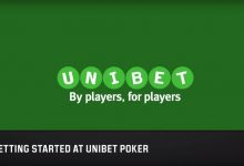 Unibet Poker Reopens Its Doors to Irish Players