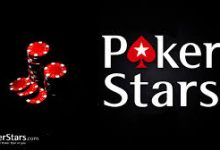 Ruling Against Big Fish Games Forces PokerStars Out of Washington State