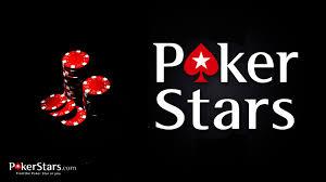 PokerStars free play games.