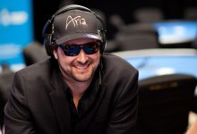 Poker Players Alliance Positive After PASPA is Struck Down