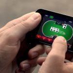 chinese poker ban