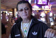 Scotty Nguyen Goes Potty with CBD Deal