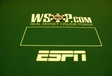 WSOP Online Bracelet Event Becomes the Biggest in History
