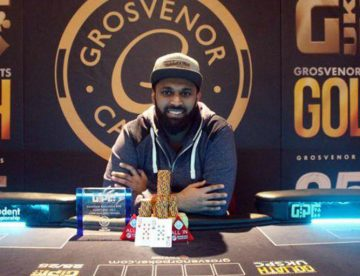 Bad Beat: Poker Player Has to Repay First Place Winnings Six Months Later