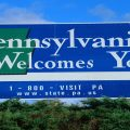 Pennsylvania online poker