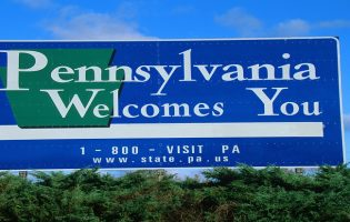 Pennsylvania Seeks Online Gaming With Help From Stars Group and Pokerstars