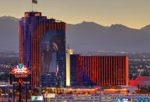 Fresh Rumors Suggest WSOP is on the Move From its Home at The Rio