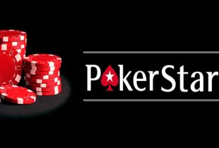 Satellite Qualifier Wins $1.3 Million in PokerStars WCOOP Main Event