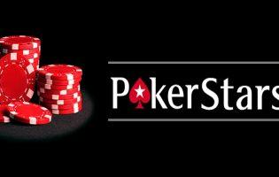 Satellite Qualifier Wins $1.3 Million in PokerStars WCOOP Main Event