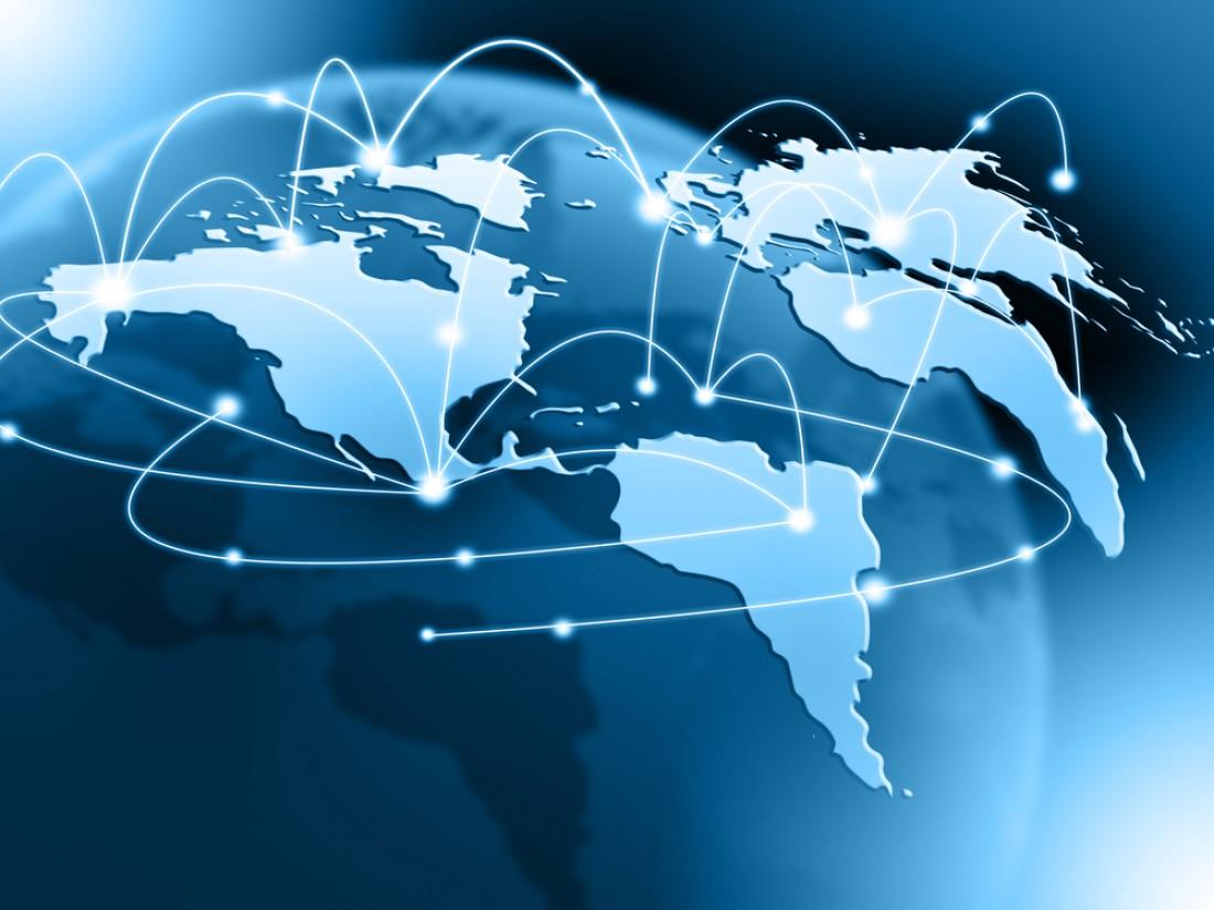 WPT global